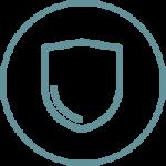 Eczema Clothing Icon