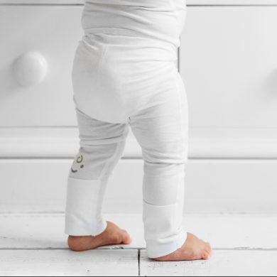 Eczema Soothing Bodysuit