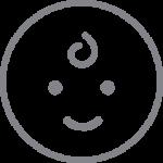 HappySkin® Logo