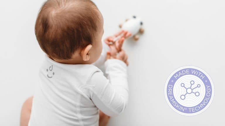 Eczema Baby Clothes