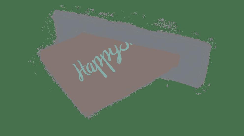 Happy Skins Parcel